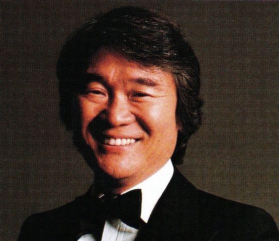 8月21日は菅原洋一(歌手)の誕生日(1933年) | 音楽三昧+α - 楽天ブログ