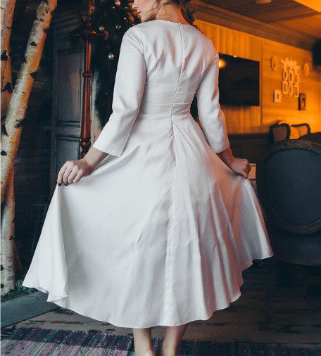 bd71050fc0741 3ページ目の  ドレス