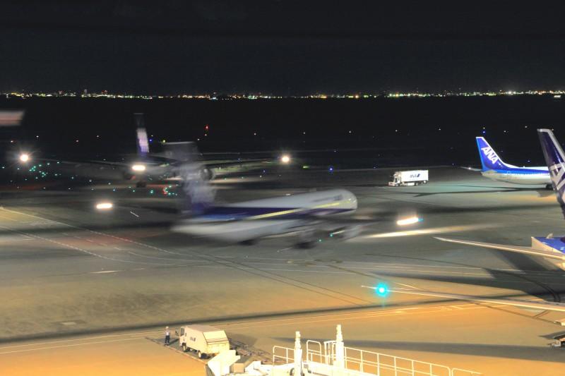 羽田空港_009.jpg