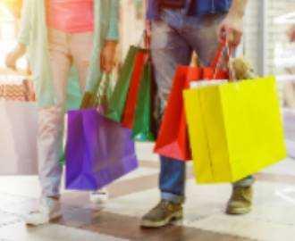 楽天スーパーSALEの正しい『買う順番』は?買い回りは安い方からor高い方からどちらがお得?