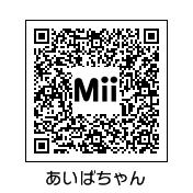 HNI_0101 (4).JPG