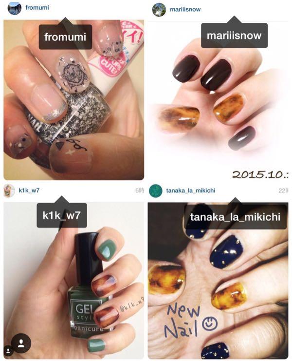 rblog-20151114135139-04.jpg