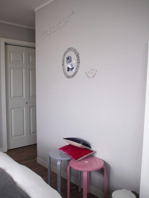 寝室011.jpg
