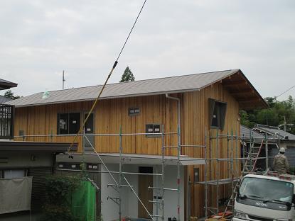 関谷邸解体.JPG