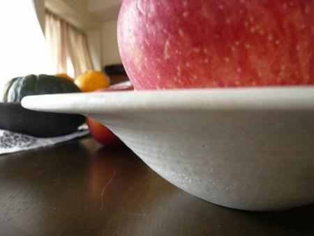 4リンゴ3450.jpg