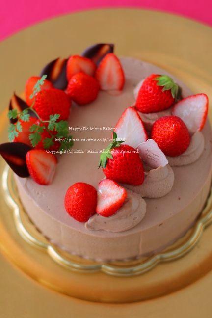 520 チョコレートケーキ.jpg