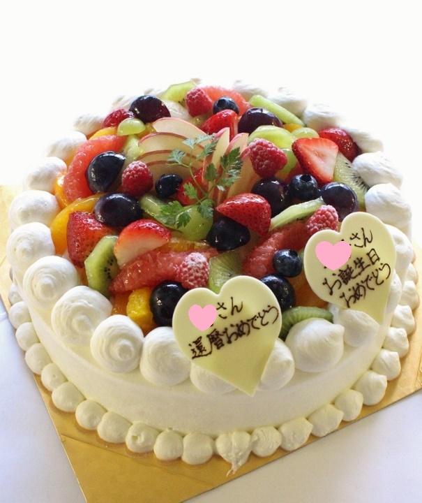 ケーキ1.jpg