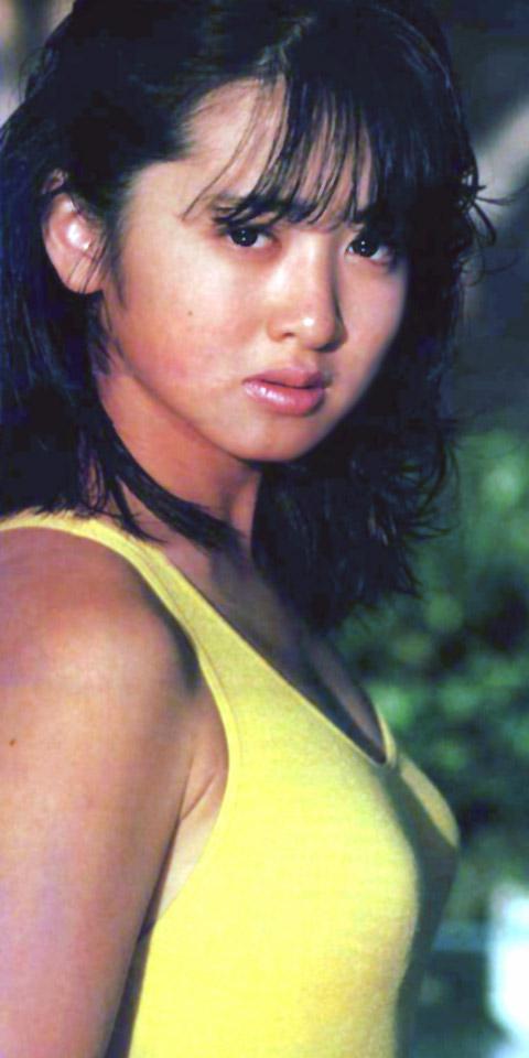 saitou-yuki043up.jpg