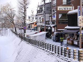 ●宮川朝市.jpg