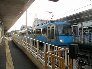 120428eh_wakabayashi.jpg