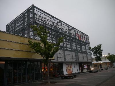 2012京都夏5.JPG
