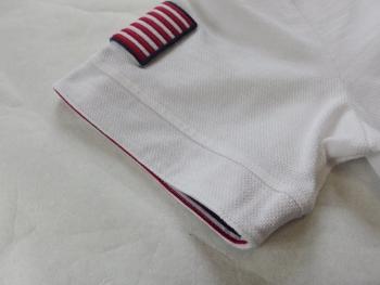 エディーバウアーの袖1.jpg