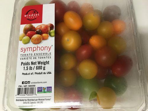 トマト003.jpg
