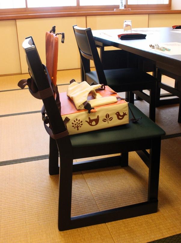 幼児 椅子.jpg