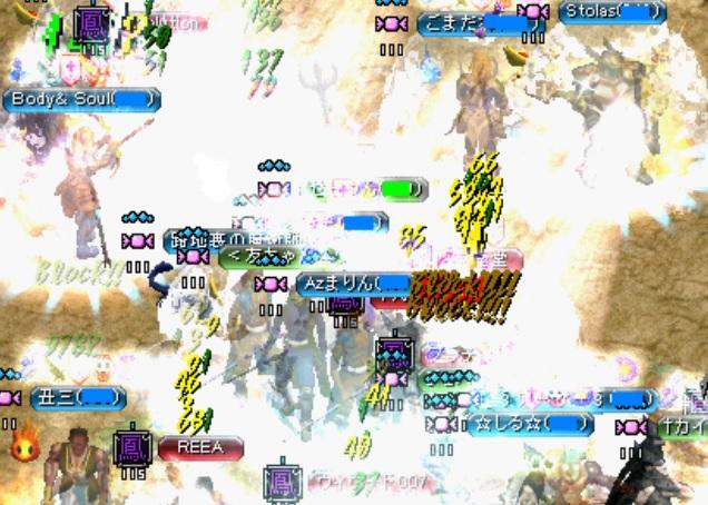 20161104TRICKSTAR戦.jpg