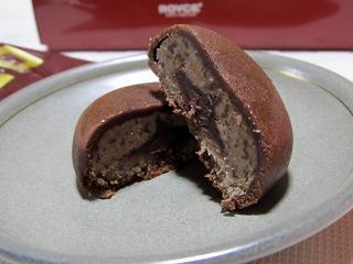 しろあんやチョコクリームが!.jpg