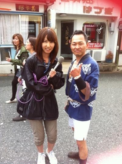 美濃祭り2.JPG