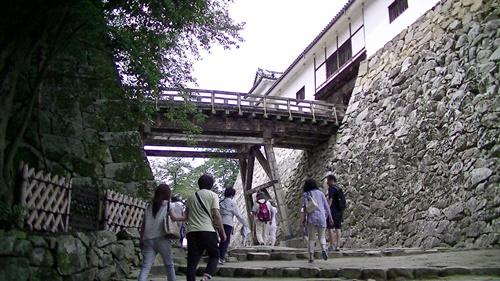 彦根城07.JPG