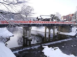●中橋02.jpg