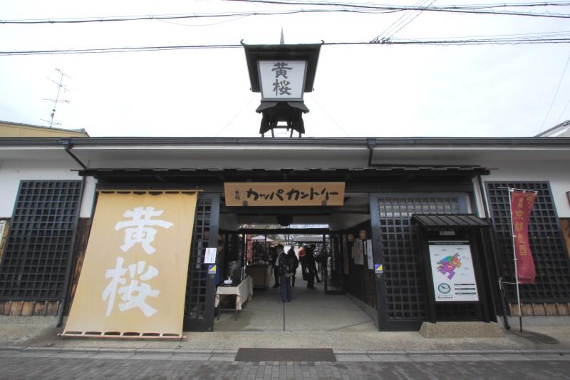 黄桜_005.jpg