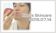 mensskincare_img20150714.png