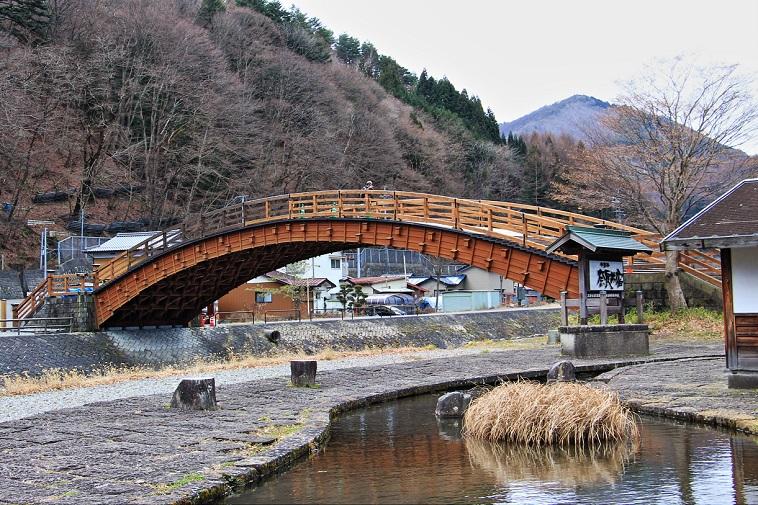 1.R19道の駅 木曾の大橋.JPG