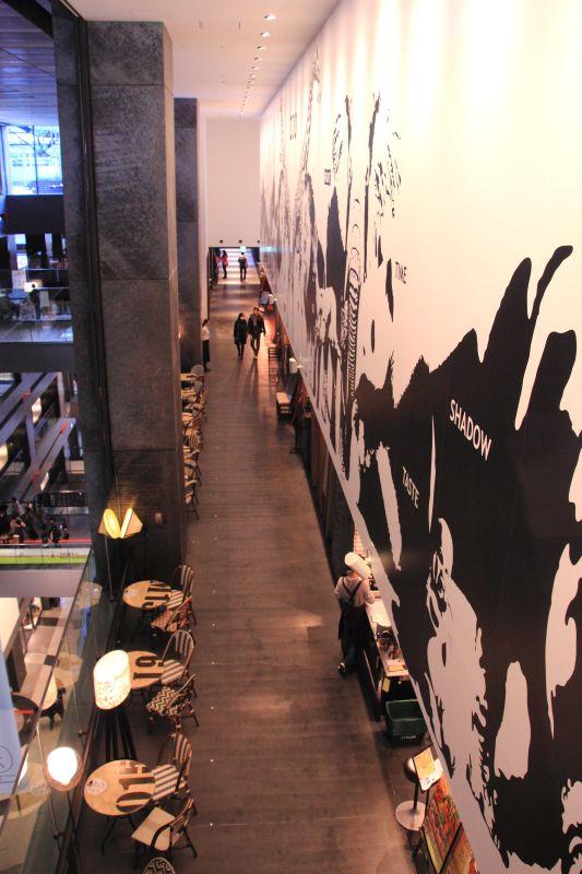 グランフロント大阪北館_0066F回廊.jpg