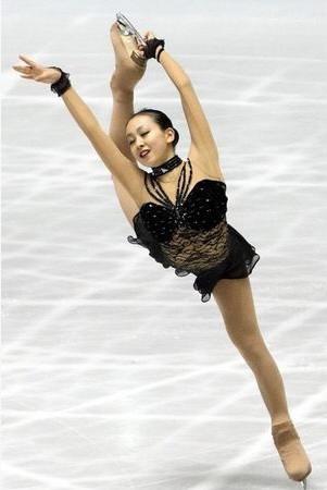 2008NHK杯.jpg