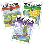 NewCrown-1