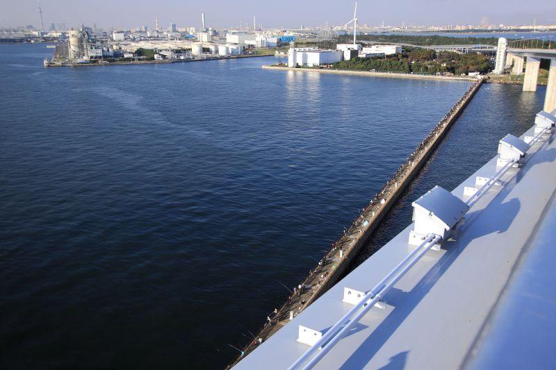 東京ゲートブリッジ_003俯瞰・釣り場・葛西臨海公園.jpg