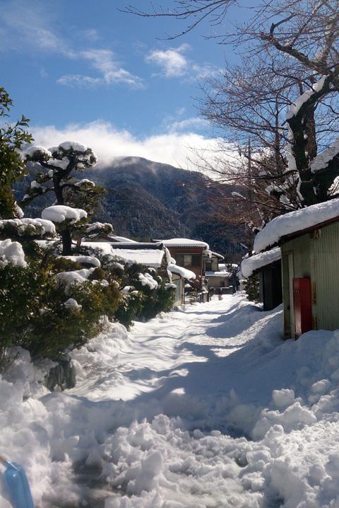 雪かきビフォー.jpg