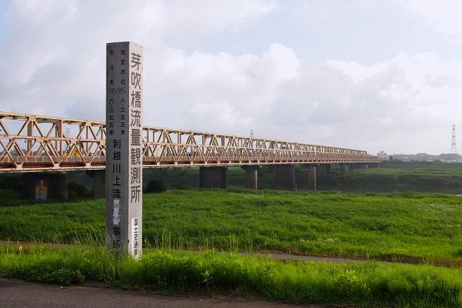 1.芽吹大橋.JPG