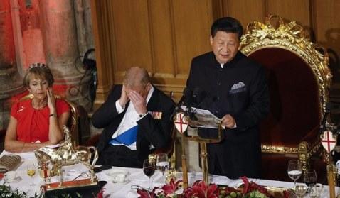 中国2.jpg