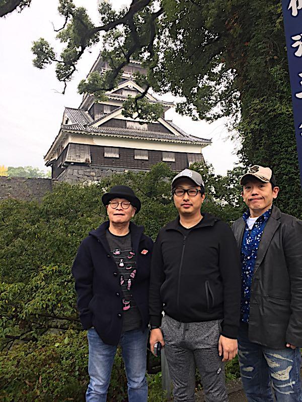 rblog-20171118144553-00.jpg