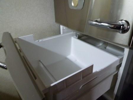 1冷蔵庫掃除4450.jpg