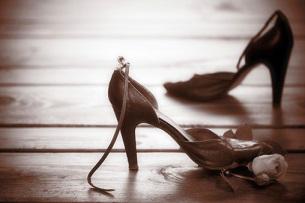 163642033-heels-shoes-on-wooden-deck-gettyimagess.jpg