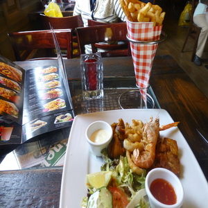 fried fish,squid and shrimp.jpg