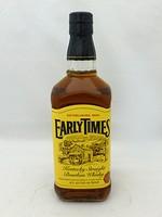 20130219 earyTimes