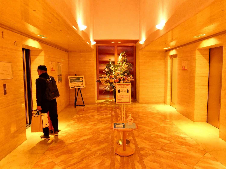 関西エアポートワシントンホテル りんくうプレミアム・アウトレット MISCH・MASCH 関空 大阪