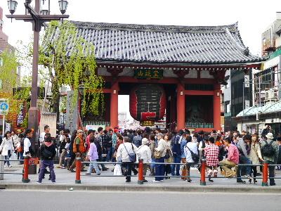 2012浅草4月4.JPG