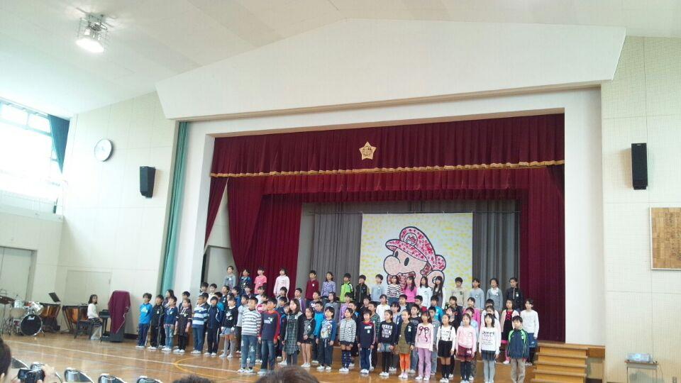 1110 新金岡小学校