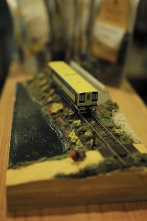 電車.JPG