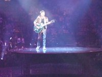 2014.04.19 hong kong sam hui live 3.JPG