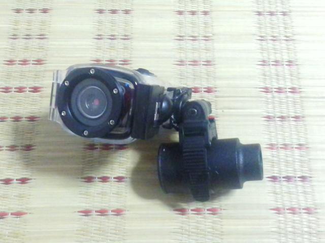 KC4D1737.JPG