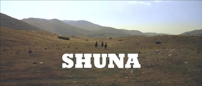 Shuna0.jpg