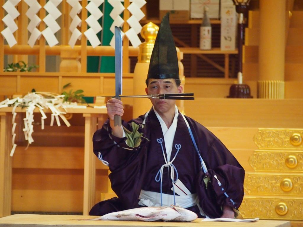 Images of 神東山忠也 - Japanes...
