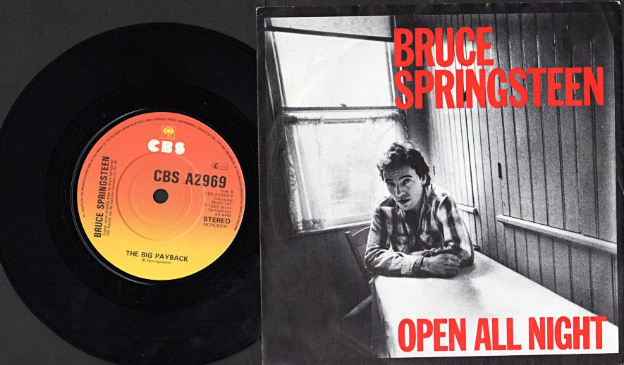 Bruce Springsteen1.jpg
