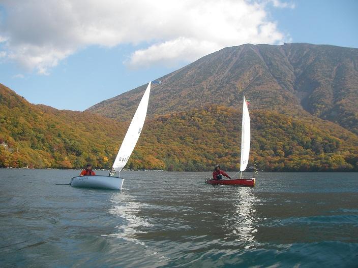 2012-10-21 20121021 027b.jpg