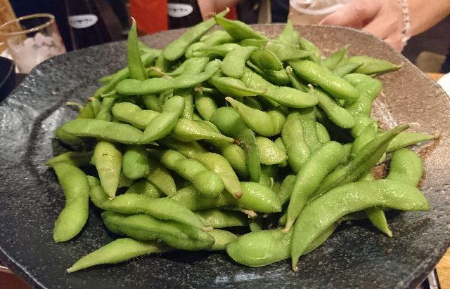 DSC_0073枝豆.JPG