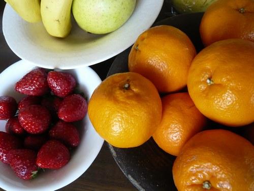 1果物5001.jpg